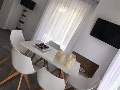 nea stira studios updated 2019 1 bedroom apartment in nea styra with air conditioning tripadvisor