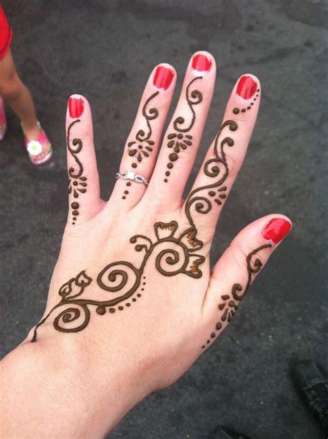 henna tattoo m nster 95 best m ehendhi images on henna tattoos