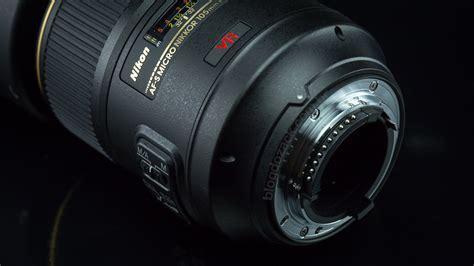 Nikon 105mm F2 8 Ed nikon af s vr micro nikkor 105mm f 2 8g if ed review