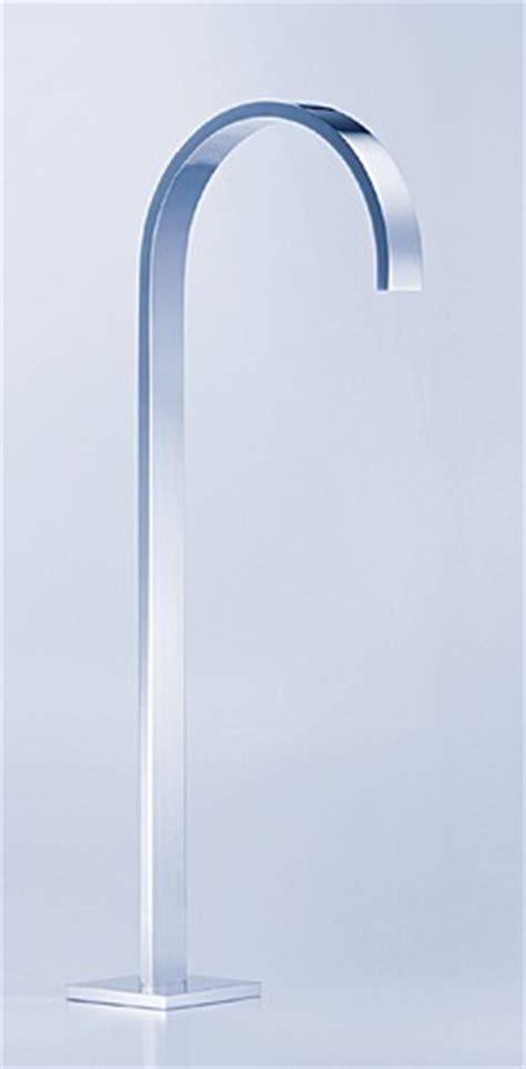 Dornbracht Mem Faucet by Dornbracht S Sleek Mem Faucet A Flat Spout Fancy