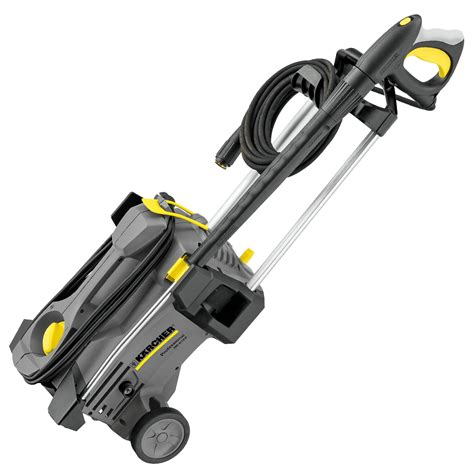 Karcher Hd 7 11 4 High Pressure Cleaner karcher hd 4 9 5 11 p karcher professional high pressure washer