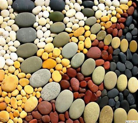 stones mobili mobiles wallpaper hd beautiful stones wallpaper for