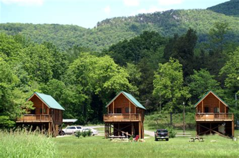 Cabins On Shenandoah River by Calendars For Rental River Cabins Shenandoah River