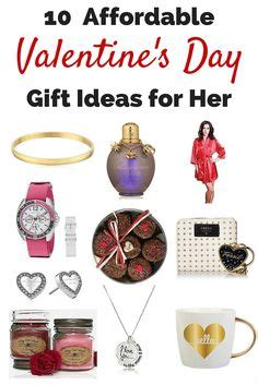gift card ideas for the elderly gift ideas for the senior citizens the elderly or who everything everything