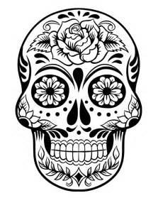 Design Room Online Free 61 best images about sugar skull designs on pinterest