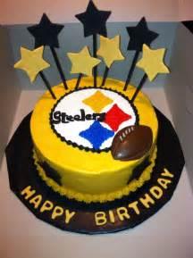 make steelers birthday cake yahoo image search results happy birthday pinterest birthday
