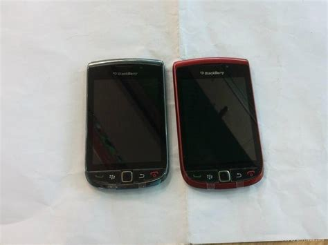 Touchscreen Blacberry Torch 98009810 Blackwhite lcd with touch screen for blackberry 9800 bb9800
