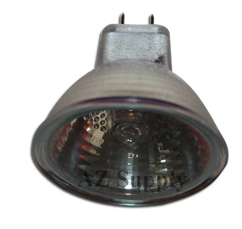 Bbq Lights by Replacement Bulb For Designers Egge Bbq Light