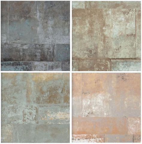 Wohnideen Wohnzimmer Wandgestaltung 2854 details zu vlies tapete stein muster mauer bruchstein