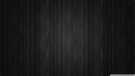 black and wood wood background wallpaper 925715