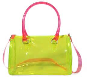 The Ultimate Cq Suitcase 2 Summer Shorts by Neon Bag 7 Rainy Day Accessories To Brighten Your Mood