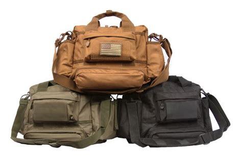 bag tactical la gear tactical bag
