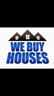 usa buy house we buy houses in usa webuyyourhouse2 twitter