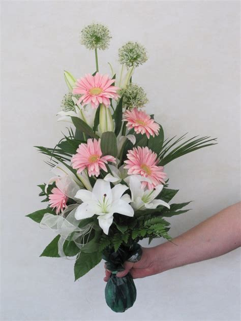 Funeral Bouquet by Funeral Bouquet 9