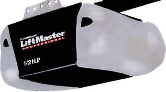liftmaster garage door opener repairgarage door opener