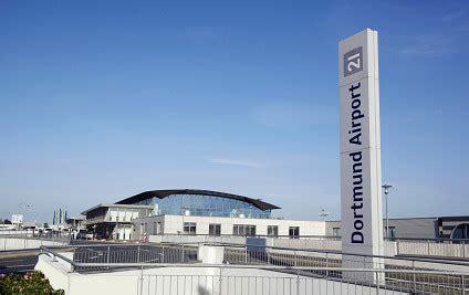 Auto Mieten Barcelona Airport by Mietwagen Dortmund Flughafen Sixt Autovermietung