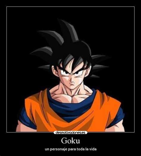 Imagenes De Whatsapp De Goku | im 193 genes de goku y de dragon ball imagenesmuybonitas com