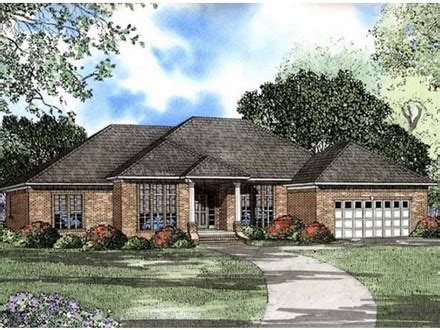 ranch style house plans with hip roof texas ranch style ranch style house plans with hip roof texas ranch style