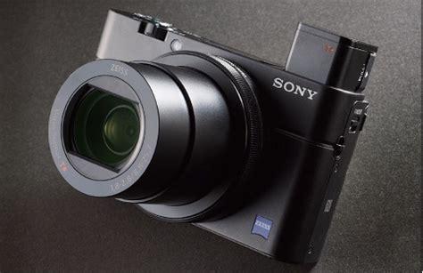 Kamera Sony Dsc Rx100m3 Rx 100 3 Iii 最強コンデジsony dsc rx100m3 カメラ買い替えなら買いとるん スマホ 携帯 家電の買取は 買いとるん 箱に詰めて送るだけ