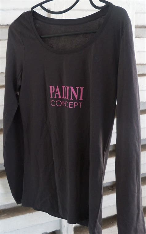 Sweater Padini T Shirt Sleeve Padini M Size Johor End Time