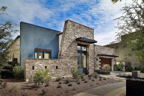 the home builders embracing the of the home books homebuilders embrace modern architecture las vegas