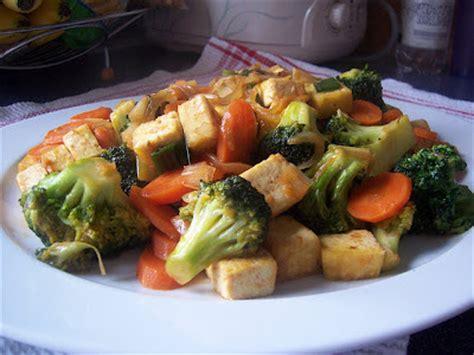 resep membuat tumis sawi putih tahu praktis harian resep resep menu sahur praktis cepat mudah mr android