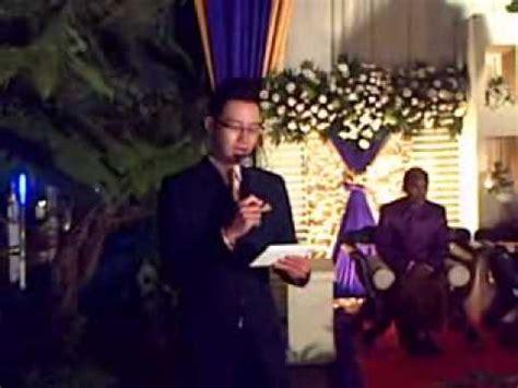 Wedding Mc Bandung by Mc Wedding Pernikahan Bandung 2013 Irfan