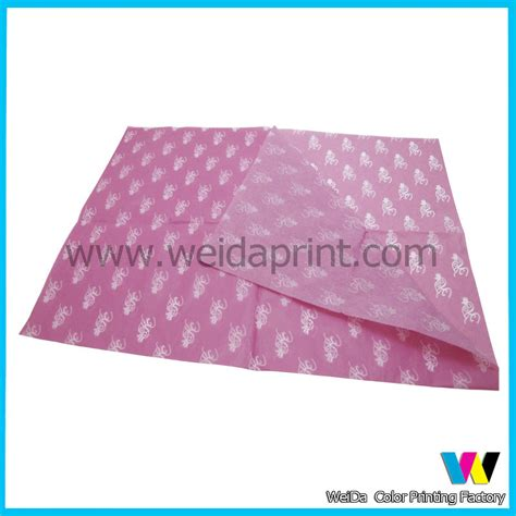 gift wrapping paper wholesale buy gift wrapping paper - Gift Wrap Paper Wholesale