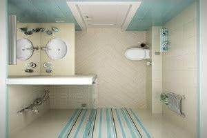 Bathroom Remodel Ideas Small by Kleine Badkamer Verbouwkosten