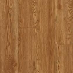 How To Lay Tile In The Bathroom Vinyl Waterproof Flooring Vinyl Flooring