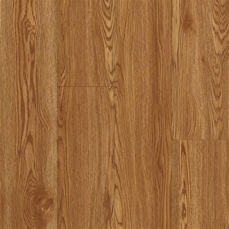 vinyl waterproof flooring wood floors