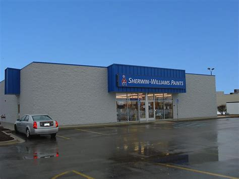 sherwin williams automotive paint store locations store location sherwin williams office photo