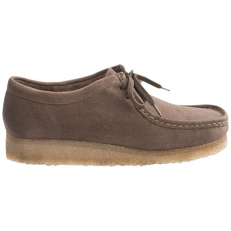 clarkes shoes clarks wallabee shoes for 7058t save 40