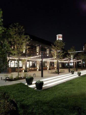 rye street tavern, baltimore restaurant reviews, phone