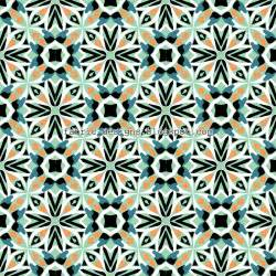 beautiful fabric patterns and designs fabric textile