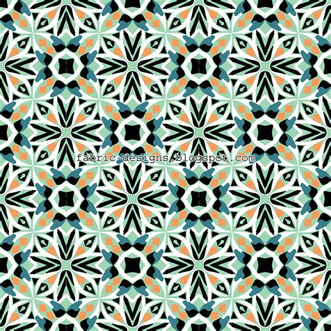 geometric pattern material geometric patterns for fabric and textile designing