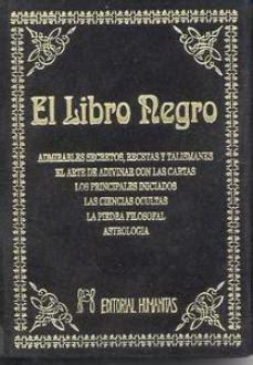 el libro negro de 1496188802 libros de magia el libro negro bolsillo lujo mayoristas y distribuidores esotrico