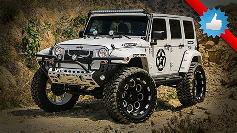 custom off road jeep jeep wrangler custom off road www imgkid com the image