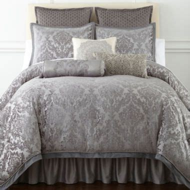 chelsea upholstered bed found at jcpenney master 17 best images about master bedroom on pinterest valance