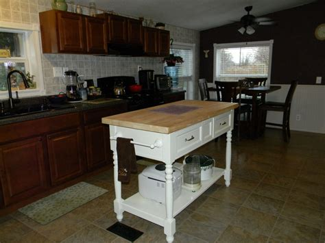 Mobile Home Kitchen Makeover by Mobile Home Kitchen Remodel Mobile Home Makeover