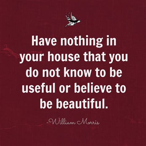 quotes on home design beautiful design quotes like success