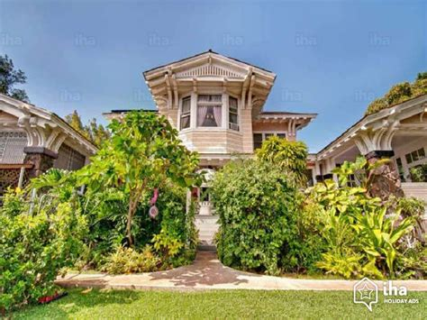 honolulu bed and breakfast kailua rentals in a house for your holidays with iha direct