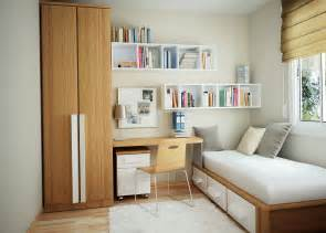 room decor small house: small bedroom design ideas home interior design and furniture