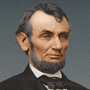 lincoln biography facts abraham lincoln biography biography