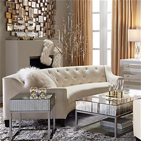 Z Gallerie Living Room Ideas Z Gallerie Living Room Ideas Dorancoins
