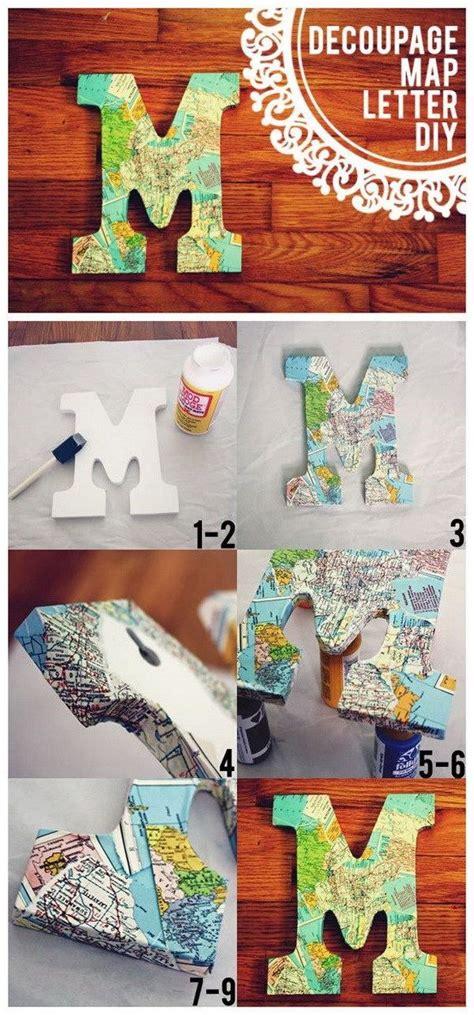 Diy Decoupage Glue - the 25 best decoupage glue ideas on