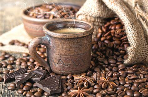 museum museum kopi  dunia majalah otten coffee