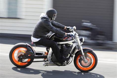 Suzuki Gsxr 750 F Ecm Motorcycles Suzuki Gsxr 750