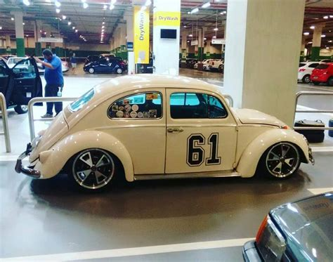 volkswagen bug wheels vw bug with 4x130 914 wheels in 17 quot by classics