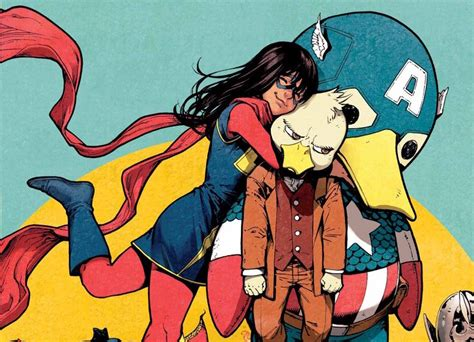 comic book characters pictures the 25 coolest comic book characters of all time gizmodo uk